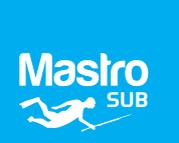 MastroSub